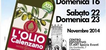 mostra-mercato-dell-olio-extravergine-d-oliva-calenzano