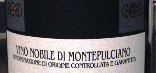 nobile_montepulciano