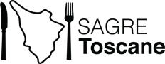 sagre-toscane-web
