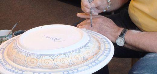 montelupo_fiorentino_mostra_ceramica_generica_1