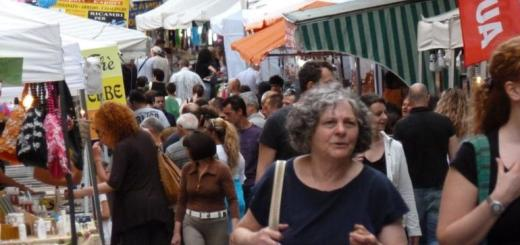 Cosa-c-e-in-Toscana-27-giugno-5-luglio