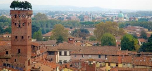 Clock-Tower-Torre-Delle-Ore-58398-640x360
