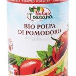 bio-polpa-di-pomodoro-92589 (1)