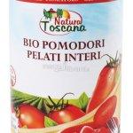 Bio Pomodori Pelati Interi