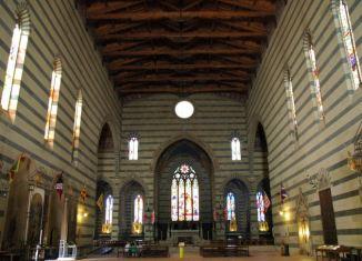 San Francesco kerk