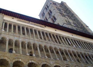 Santa Maria della Pieve kerk