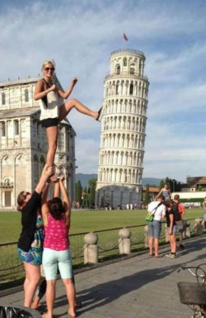 normaal-Leaning-Tower-of-Pisa-pics3
