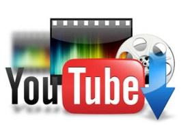 Cara Mudah Download Video Film di YouTube dengan Melalui Situs Downloader