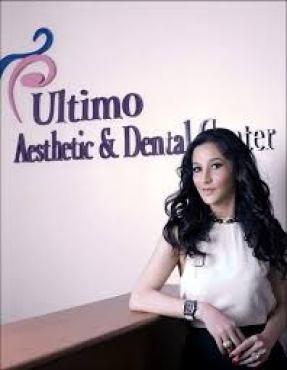 klinik-kecantikan-spesialis-kulit