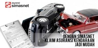 asuransi mobil terbaik di Indonesia