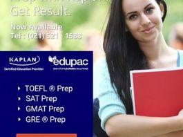best test SAT preparation