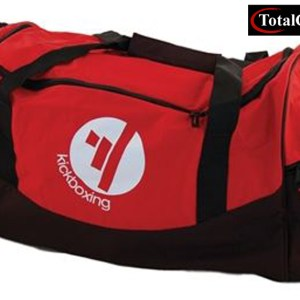 Martial Arts Gym Bag