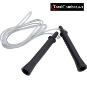 metal cord skipping rope