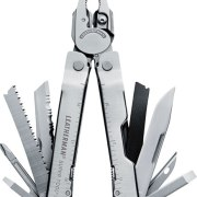 Leatherman Heavy Duty Supertool 300