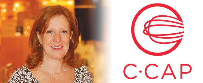 Joyce Appelman C-CAP