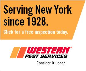 Western Pest May 2016 Sidebar