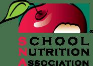 School_Nutrition_logo
