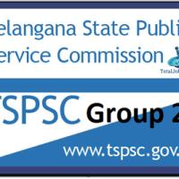 tspsc-group-2-admit-card