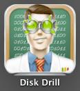 diskdrill