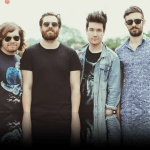 Bastille…You Stole My Heart