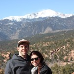 Our Trip To Colorado