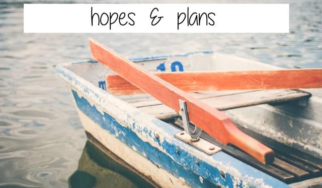 rp_hopes-plans1.jpg