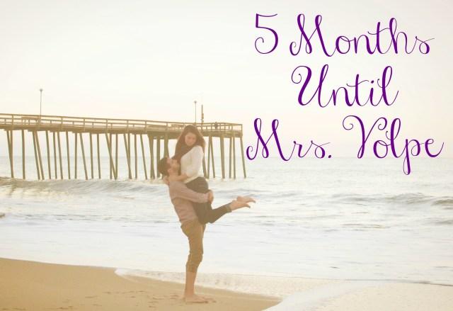 engagement_5_months