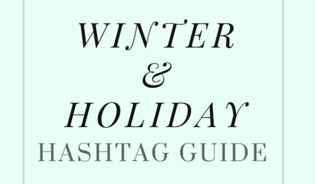 rp_Winter-Hashtags-683x1024.jpg