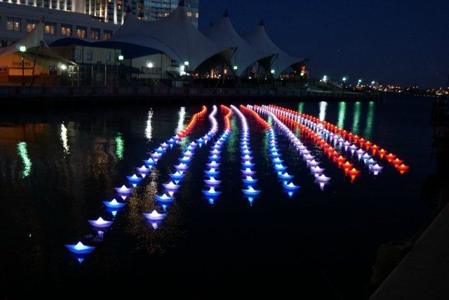 Light City Boats 2