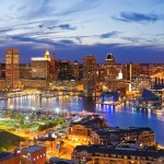 Things To Do And Where To Stay In Baltimore