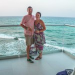 From Here To There: Isla Mujeres