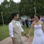 {Volpes Tie The Knot} Thank You For Following Along