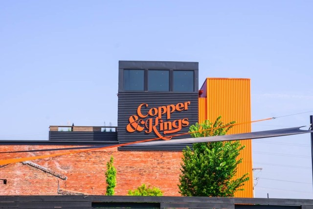 things-todo-in-louisville-copper-and-kings