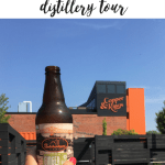 Things To Do In Louisville: Copper & Kings Distillery