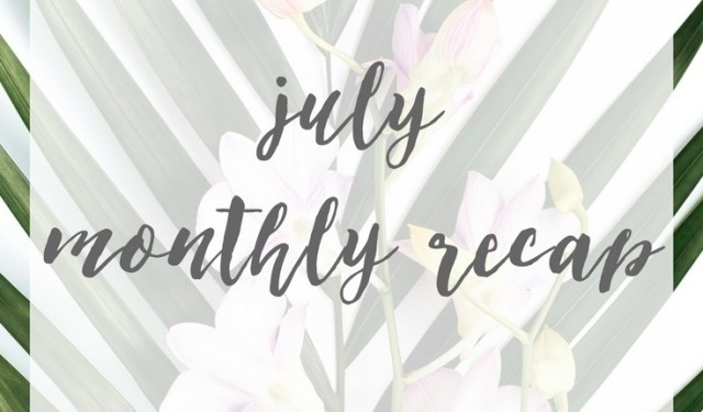 July_monthly_recap_linkup