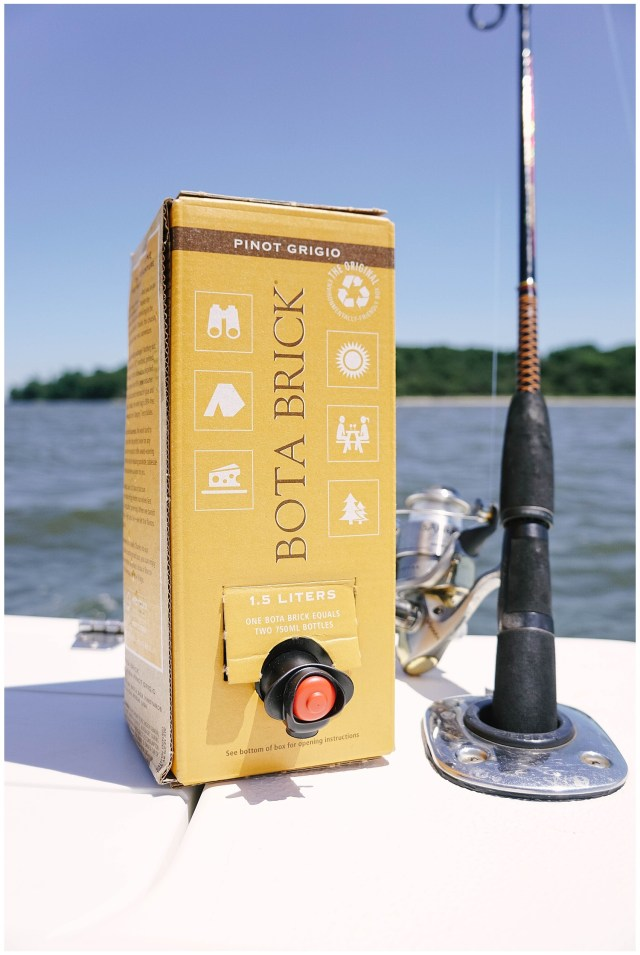 bota_box_adventure_fishing_baltimore