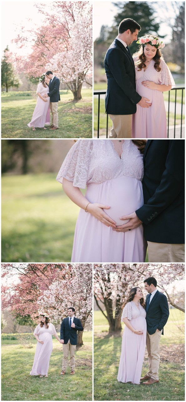 View More: http://photos.pass.us/macy-maternity-session