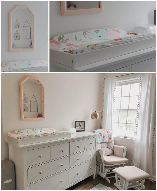 garden_peach_nursery_reveal_dresser