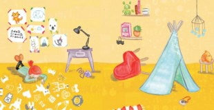 Coding Book For Kids: A Review of Hello, Ruby