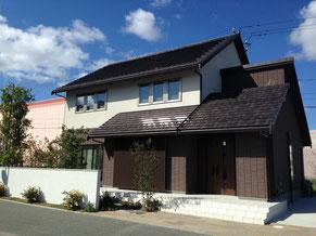 http://www.misawa.co.jp/navi/office/tottori/852