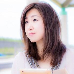 top_nakai