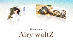 AirywaltZ