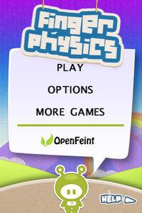 app_game_fingerphysics_1.jpg