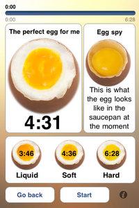 app_life_eggtimer_5.jpg