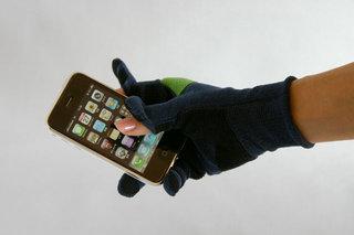 touch_finger_0.jpg