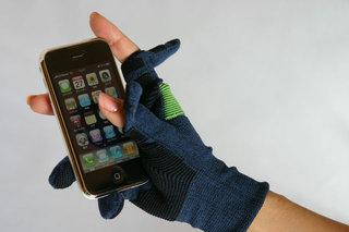touch_finger_2.jpg