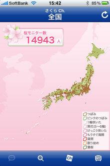 hanami_app_1.jpg