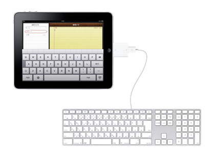 ipad_usb_keyboard_0.jpg