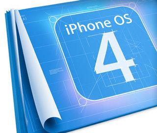iphone40_multitasking_3.jpg