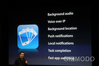 iphone40_multitasking_5.jpg